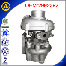 Hot sale K24 99446021 IVECO turbocharger