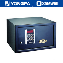 Safewell He Series230mm Höhe Elektronische Laptop Safe