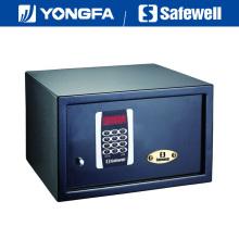 Safewell He Series230mm Coffre-fort électronique pour ordinateur portable