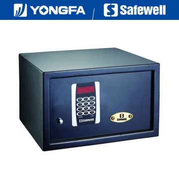 Safewell He Series230mm Hight Electronic Laptop Safe