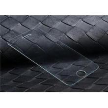0.4mm smart Phone Tempered Glass Screen Protectors Waterpro