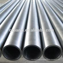 Производить и продавать трубы из легированных сталей ASTM A335