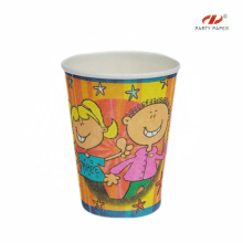 New Arrival OEM Service Paper Cup For Cola