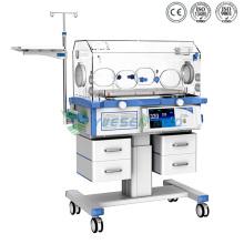 Ysbb-300 Medical Hospital Neugeborenen Säuglings Neugeborenen Inkubator