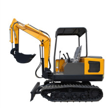 Oem Australia Quick Coupler Mini 1.5 3 Ton Rock Breaker Prices Hydraulic Crawler 2 With. Epa Original Excavator 2t