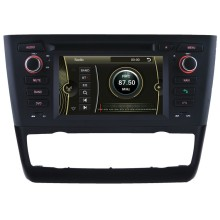 WINCE+muli-touch+DVD+for+BMW+1+Series