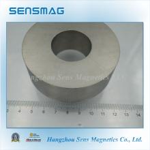 Rare Earth Magnets Permanent Samarium Cobalt SmCo30 Magnets