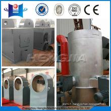 5% Discount coal type hot blast heating furnaces