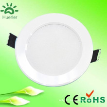 2014 new modern white indoor lighting 3w 5w 7w 9w 100-240v smd5730 9w led up down light