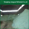 Ferrosus-Sulfat-Dünger