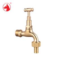 Professional China new style brass bibcock