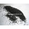 Abrasive material copper slag prices