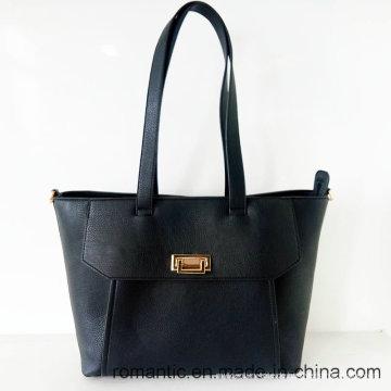 Guangzhou Großhandel Mode Dame PU Handtaschen (NMDK-060701)