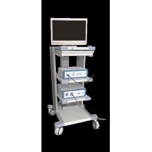 Camera Of High Configuration Endoscopy System