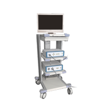 Caméra de système d'endoscopie haute configuration