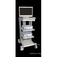 Câmera do sistema de endoscopia de alta configuração