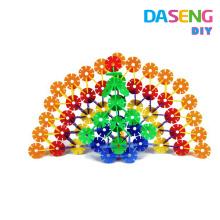 Детские развивающие головоломки DIY Toys