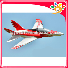 Rc Hobby Super Skorpion Modell Flugzeug Kämpfer Rc FMS Rc Flugzeuge