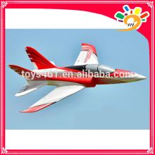 Rc Hobby Super Scorpion Modèle Avion Fighter Rc FMS Rc Planes