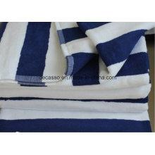 Отель высокого качества хлопок полотенце (РС-9101)