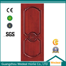 Interior Panel Sandwich Room Door Factory
