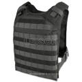 Gilet tactique militaire de 1000d nylon avec norme ISO