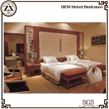 Best Price Furniture Hotel