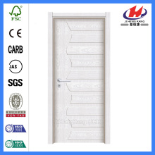 *JHK-MD05 Unfinished Interior Doors Solid Wood Interior Door Interior Door Sizes