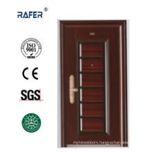 Hot Sale Steel Door (RA-S071)