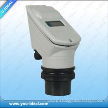 Water Level Probes-Fluid Level Sensor- Ultrasonic Level