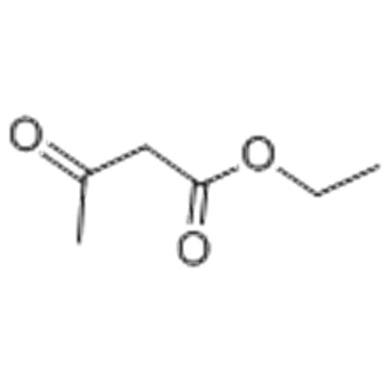 Ethyl Acetoacetate CAS 141-97-9