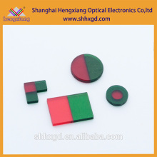 Optical interference filter OEM factory