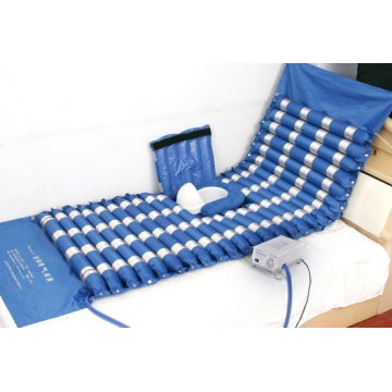 2017 New Design Electric Medical Air Bed