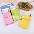All Purposes Jacquard Towels Sets Baby Use