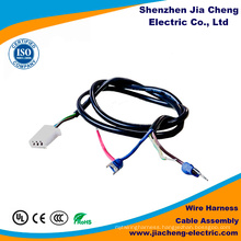 Medical Customized Wire Harness and Cable Assembly