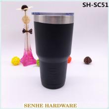 Tasse de promotion personnalisée / tasse de café promotionnelle (SH-SC51)