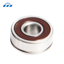 Automotive Alternator Special Bearings