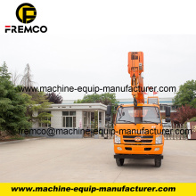 Construction Machinery Installation Cranes
