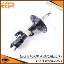 Auto-Teil Lieferant Isolator des Stoßdämpfers für Toyota Camry / Lexes Acv40 / Es350 / Acv36 339024