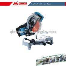 Taladradora cortadora