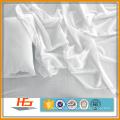 Cheap T/C 50/50 Polycotton Bedding Fabric Wholesale