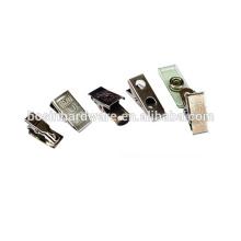 Art- und Weisequalitäts-Metallclip-Halter