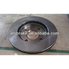 UAE SELLER ROTOR BRAKE DISC for RENAULT Megane 7701207795