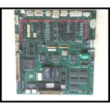 broderie machine nouvelle électronique principale têtière E870