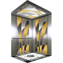 Ascensores de ascensor de casa pequeños con bajo precio