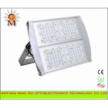 Manufacturer of 100W High Power LED Tunnel Light