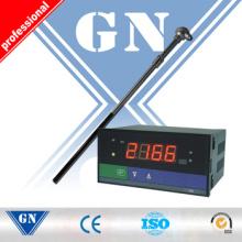 Controlador de temperatura digital Pid