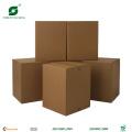 Boîte en carton ondulé (FP11005)