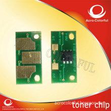 Laser Printer Compatble Reset Toner Chip for Minolta 7450 Image Unit