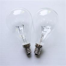 8W Heat safe Light Bulb